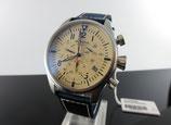 Alpina Startimer Pilot Chronograph AL-371BG4S6