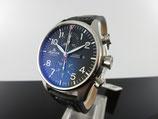 Alpina Startimer Pilot Chronograph Automatic AL-725B4S6