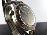 Omega Seamaster Diver 300 M 007 Edition 210.92.42.20.01.001