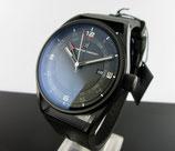 Porsche Design 1919 Globetimer GMT 6020.2.02.001.06.2