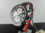 TAG Heuer CARRERA Calibre 16 INDY500 LIM ED CV201AS.FC6429