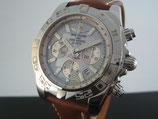 Breitling Chronomat 44 AB011012/G685