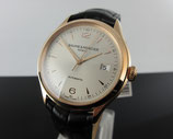 Baume & Mercier Clifton Automatic MOA10058