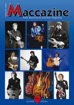 Guitars Special