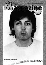 McCartney II