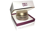 008426  GRAF Perfect Boost Hyaluronic Eye Care 15 ml