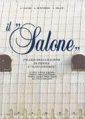 Il Salone - Palazzo della Ragione di Padova