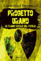 Progetto Urano - Le trame oscure del potere