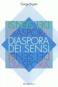 Diaspora dei sensi