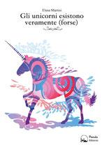 Gli unicorni esistono veramente (forse)