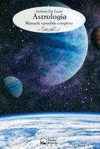 Astrologia - Manuale tascabile completo