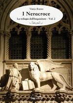 I Neracroce - La trilogia dell'Inquisitore Vol.2