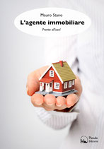 L'agente immobiliare - Pronto all'uso!