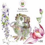 Sciopetta - La topolina inetta