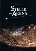 Stelle dell'Arena