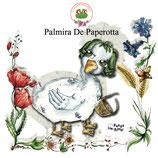 Palmira De Paperotta