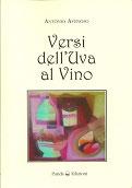 Versi dell'Uva al Vino