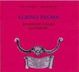 Albino Palma - Benvenuto Cellini illustrato