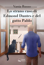 Lo strano caso di Edmond Dantes e del gatto Pablo