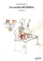 La cucina del delitto