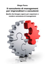 Il consulente di management per imprenditori e consulenti