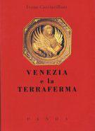 Venezia e la terraferma