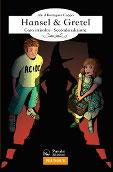 Hansel & Gretel - Caso irrisolto - Seconda edizione