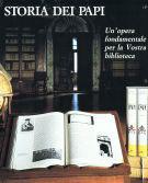 Storia dei Papi e degli Antipapi (da San Pietro a Giovanni Paolo II)