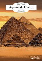 Aspettando l'Egitto