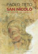 San Nicolò in Piove di Sacco