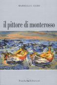 Il Pittore di Monterosso