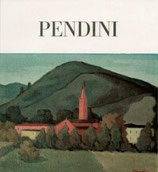 Fulvio Pendini