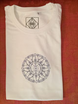 Shunya Cosmic® T-Shirt HOLY IV