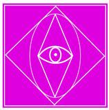 Shunya Cosmic® Aura-Spray Magenta - Vergebung / Forgiveness