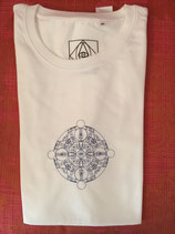 Shunya Cosmic® T-Shirt HOLY I