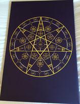 Shunya Cosmic® Mystic Bild