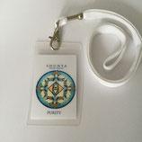 Shunya Cosmic® Mandala