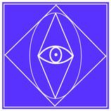Shunya Cosmic® Aura-Oil Purple - Bewusstsein / Consciousness
