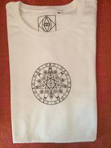 Shunya Cosmic® T-Shirt MYSTIC