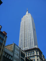 Empire States Building