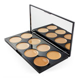 Palette ULTRA Cover & Conceal MEDIUM