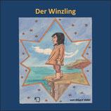 Der Winzling