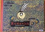 Roderich Stachelschwein