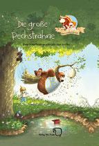 Hase und Holunderbär: Die große Pechsträhne