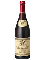 "Pinot Noir D.O.C. ""Bourgogne Rouge"" 2017 Louis Jadot"