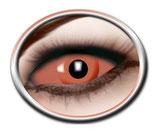 S06 Orange Eye