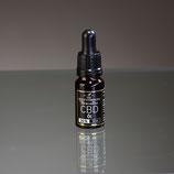 The Holy Company CBD Sanddornfruchtfleisch Öl 20%