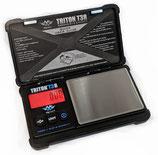 Triton T3R rechargeable (Wieder aufladbar)
