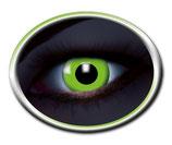 043 Flash Green
