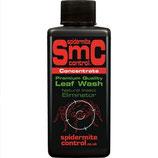 Spidermite Control SmC